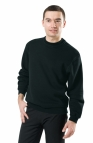 Starworld Ultieme crew neck sweater