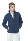 Starworld Outdoor Fleece jack