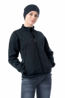 Starworld Softshell jack