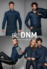DeNiM Collectie