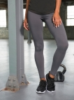 JC087 Girlie Cool Athletic Pant