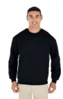 Starworld Best Value sweater