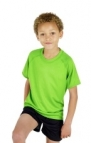 Starworld Kids Sport T-shirt