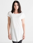 Mantis Loose Fit T-shirt jurk